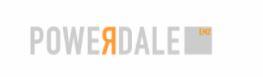 Powerdaele_elektrische laadpalen